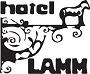Hotel Lamm in Pfäffingen